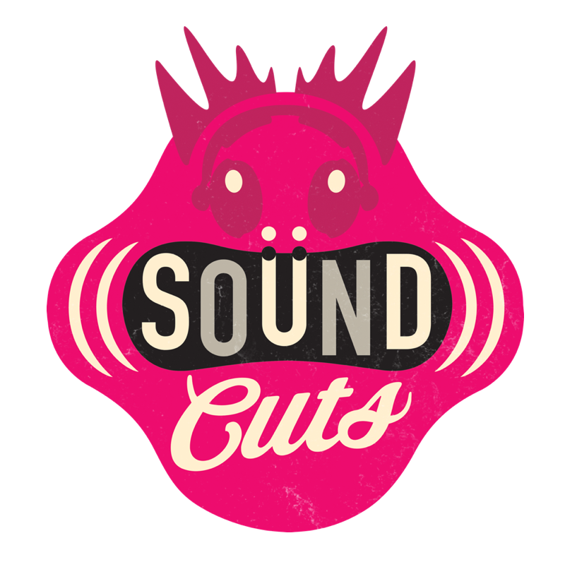 Soundcuts