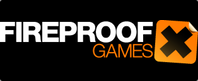 Fireproof Games