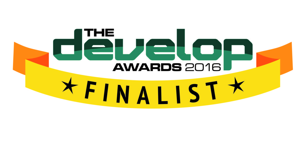 Develop awards Finalist logo (1)